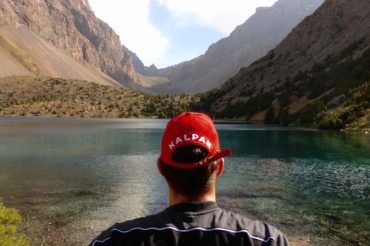 Tajikistan Tours & Travel with Kalpak travel