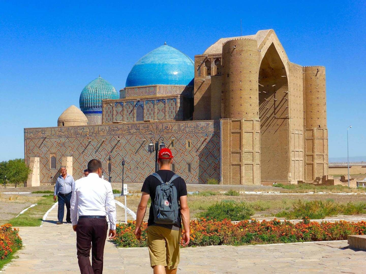 5-Turkistan-Historical-Center-Southern-Kazakhstan.jpg