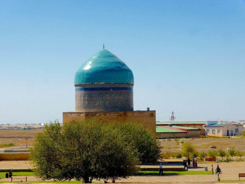 Kazakhstan Travel Information Amp Tours Kalpak Travel