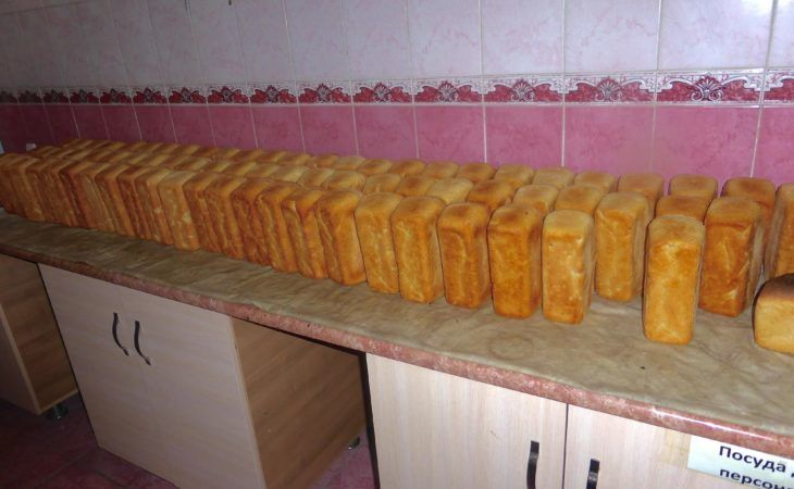 bakery orphanage-kyrgyzstan
