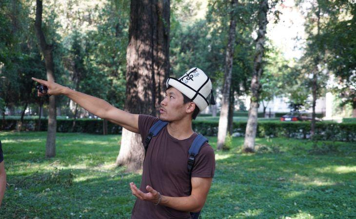 travel-guide-bishkek-city-tour-kyrgyzstan