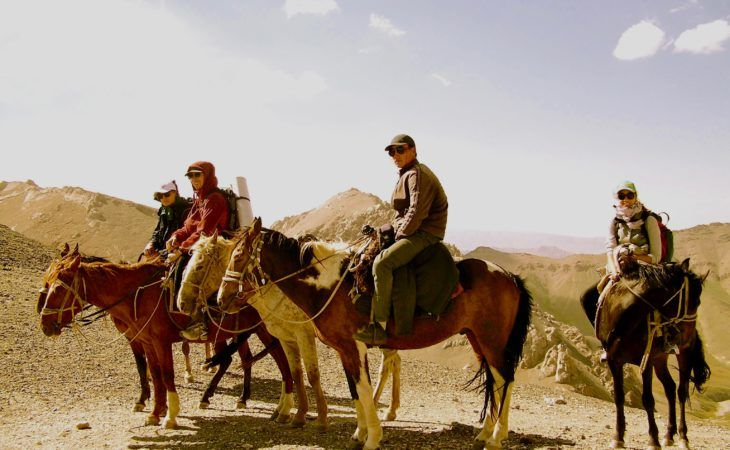 horse-riding-kyrgyzstan-central-asia-tour