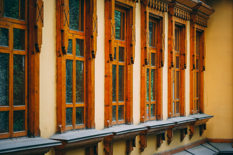 Almaty city museum